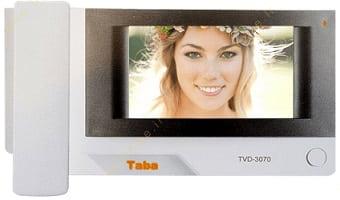 ایفون تصویری تابا مدل 3070