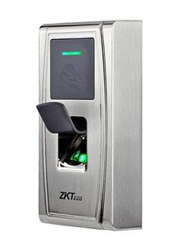 اکسس کنترل SZ16