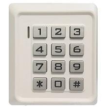 اکسس کنترل sz22