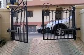 جک پارکینگ خانه