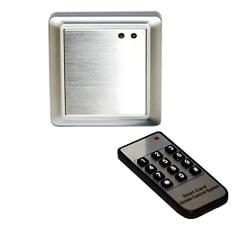 دستگاه کنترل ورود خروج t08
