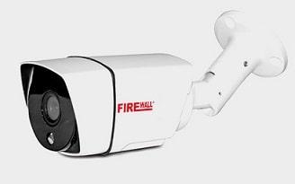 دوربین مداربسته فایروال مدل 211