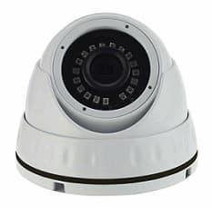 دوربین مداربسته دام C200