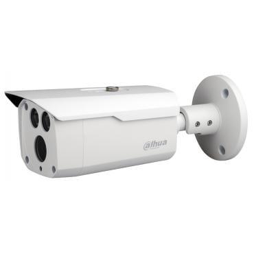 دوربین مداربسته داهوا HFW1220DP