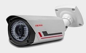 دوربین فایروال 213