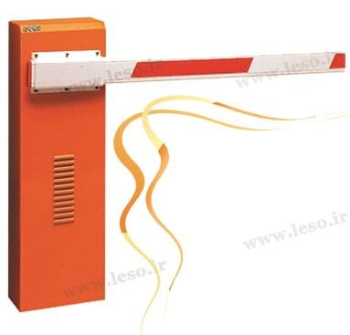 راهبند فک ایتالیا مدل 640