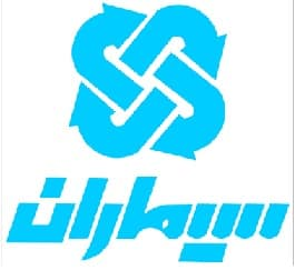 لوگوی سیماران