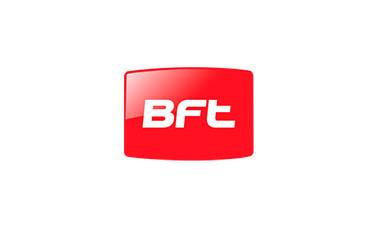 لوگوی bft