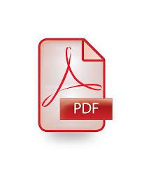 فایل pdf لیست قیمت دزدگیر فایروال