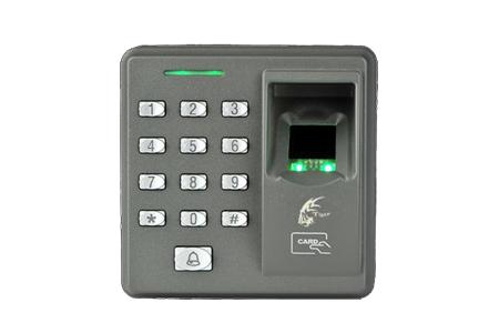 کارتخوان کنترل دسترسی 10302