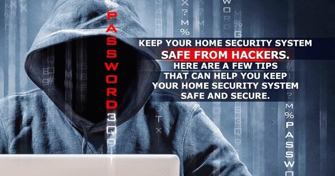 هک دزدگیر اماکن