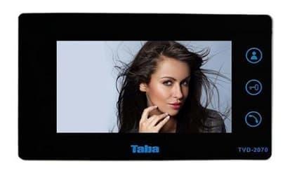 ایفون تصویری تابا 2070
