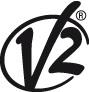 لوگوی v2